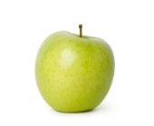 Apple3_XSmall_resized.jpg