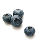 Blueberries_XSmall_resized.jpg