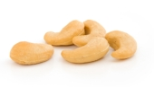 Cashews_XSmall_resized.jpg