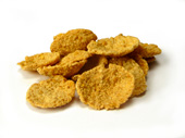 Multigrain Oatbran Crispy Flakes
