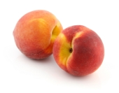 Peaches