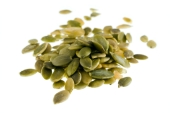 Pumpkin_Seeds_XSmall_resized.jpg