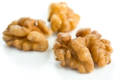 Walnut_XSmall_resized.jpg