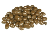 chocolate_espresso_beans_XSMALL_resized.jpg