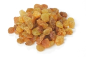 golden_raisins_XSmall_resized.jpg